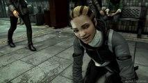 Deus Ex : Mankind Divided – Démo de Gameplay de l'E3 2015