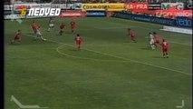 Juventus | Top 10 gol di Nedved #GOL!