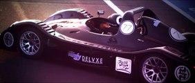 Samy Deluxe feat. Die Fantastischen Vier - Halt dich gut fest