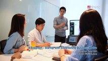 Enlighten: Start-up with Enlightening Business Motive