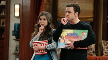 Girl Meets World S1 : Girl Meets Game Night online free streaming putlocker