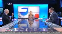 Politique Matin : La matinale du vendredi 19 juin 2015