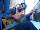 sublime frequencies musical brotherhoods morocco film jemaa