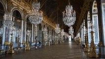 Bande annonce L'Enigme des Rois de France