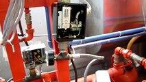 Chaud92-GMP 1-5 Presentation GMP - groupe de maintien de pression