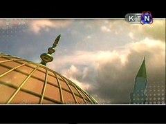 Aayo Aa Kharun sa by Aqsa Abdul Haq