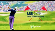 US Open Golf 2015 Live Stream Tiger Wood TV channel,golfers, time, How to Watch Coverage