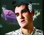 The Smiths Handsome Devil