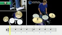 Ex001 How to Play Bass Guitar   Bass Guitar Lessons for Beginners