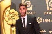 Ramos podría haber roto negociaciones con Real Madrid