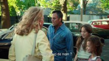 DADDY COOL - Extrait 4