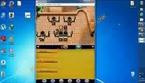 Pokemon X and Y Emulator Nintendo 3DS Emulator 3DS Emulator for PC JUNE 2015 UPDATE
