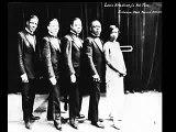 Louis Armstrong - Potato Head Blues - Crazy Jazz