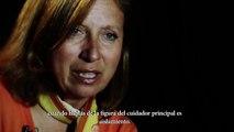 Día Mundial del Alzheimer 2012. ¡No Nos Olvides!