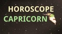 #capricorn Horoscope for today 06-19-2015 Daily Horoscopes  Love, Personal Life, Money Career