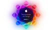 ORLM-196 : OS X El Capitan, iOS 9, WatchOS 2, le grand debrief!