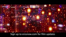 Title Song - Krrish 3 (Video Song) ft. Hrithik Roshan, Priyanka Chopra, Vivek Oberoi, Kangna Ranaut