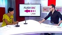 Flashbac : corrigé du sujet de français pour le bac L