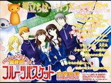 Fruits Basket manga tomo 23 cap 136 Final 1/2 español