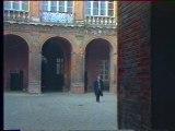 L'École supérieure de commerce de Toulouse : le passé et le présent