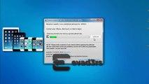 Official iOS 8.3 Jailbreak Untethered Evasion iPhone iPad iPod AppleTv -DevTeam