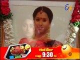 Manasu Mamatha 19-06-2015 | E tv Manasu Mamatha 19-06-2015 | Etv Telugu Serial Manasu Mamatha 19-June-2015 Episode