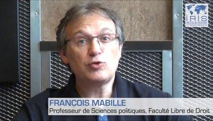 Resultado de imagem para François Mabille