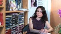 3/6 - Suivi médical chez les personnes atteintes d'Infirmité Motrice Cérébrale (IMC)