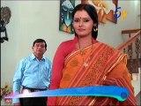 Swathi Chinukulu 19-06-2015 | E tv Swathi Chinukulu 19-06-2015 | Etv Telugu Episode Swathi Chinukulu 19-June-2015 Serial