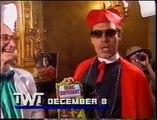 TWT: Sisters of Perpetual Indulgence, Sydney, Dec 1986