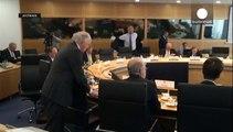 Banques grecques : la BCE augmente encore le montant de ses prêts d'urgence