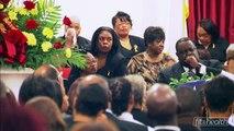 Funeral Step ,  Funeral Boss