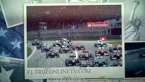 F1 grosser preis von o¨sterreich 2015 - mario - hunt - james - ferrari - lauda - niki