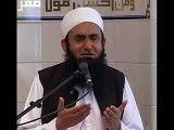 Maulana Tariq jameel sahib SHORT BAYAN .watch it must