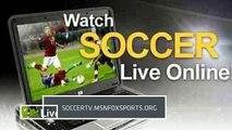 brazil vs portugal - all goals highlights hd - match highlight - portugal - brazil - world cup