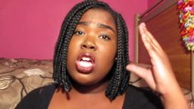 Meghan Trainor - Lips Are Movin Cover (Lips Are Moving)