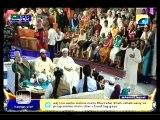 Ramazan Sharif 18th June 2015 P6