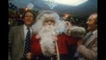 Christmas Evil 1980.Christmas Evil 1980 Feature Horror Christmas Video