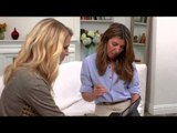 Phases of Fashion with Nina Garcia and guest Annaleigh Ashford - Special Night Out