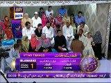 Shan-e-Ramazan 19 june 2015  P6