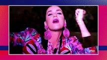 Madonna Bitch I'm Madonna Music Video ft. Nicki Minaj