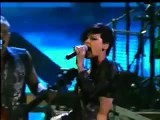 Just Like A Pill (Live- MTV Video Music Awards 2002)