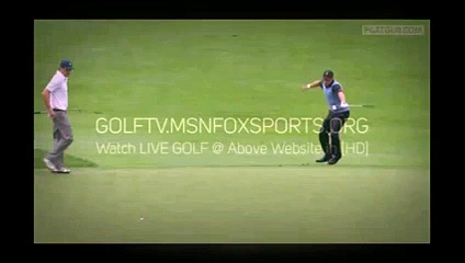 2015 us open championship round 3 live chambers bay – colin montgomerie (golfer) – 2015 u.s. open – u.s. open (golf) (sports league championship) – phil mickelson (golfer) – golf broad – tournament