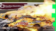 Watch 2015 thunder valley nationals - racing - drag - nhra - valley - thunder - bristol - tony ruggiero