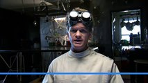 Streaming ❋ Dr. Horrible's Sing-Along Blog Duration ☀ (2008) HD