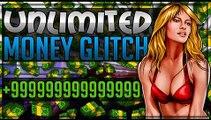GTA 5 ONLINE - 1.10 PATCH UPDATE NOTES MONEY GLITCH RP GLITCH ( GTA 5 PATCH ) 1.10 GTA 5 PATCH
