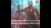 Jedi Mind Tricks - Blood Runs Cold (feat. Sean Price) [Official Audio]