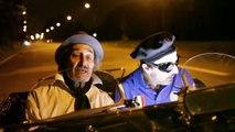 FOOT : Maradona au Parc des Princes