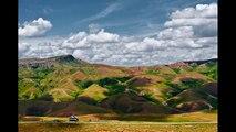 Madagascar hermosos paisajes - Hoteles alojamiento Vela