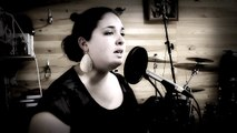 Latch - Disclosure feat. Sam Smith (Of Monday acoustic cover)